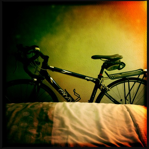 The Bicycle Hotel And Casino