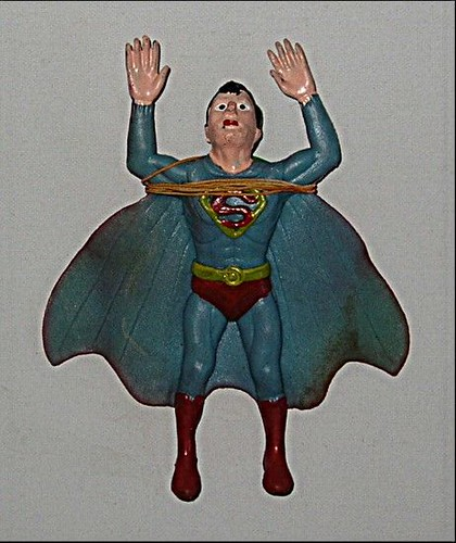 superman_dangler1