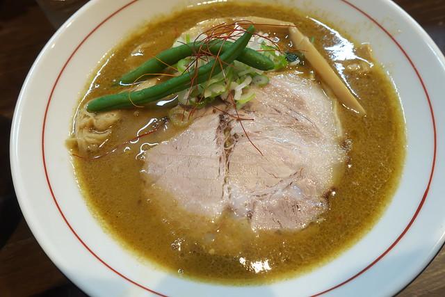 切田製麺 4回目_04