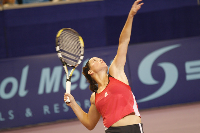 Lourdes Domínguez Lino