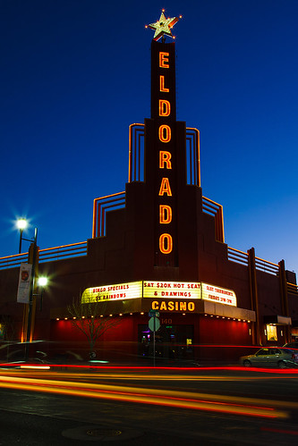 Elderado casino henderson boomtown casino in reno