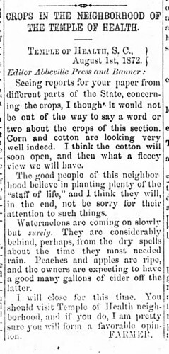 The_Abbeville_Press_And_Banner_Wed__Aug_7__1872_