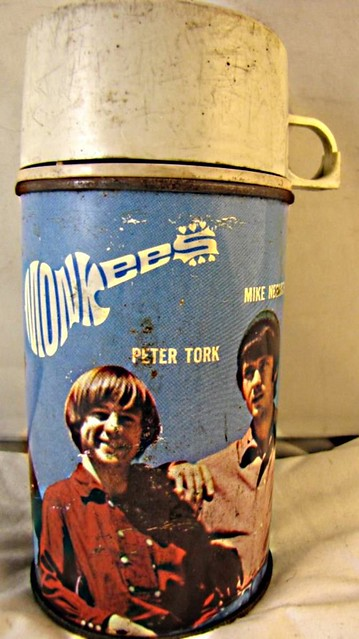monkees_thermos1