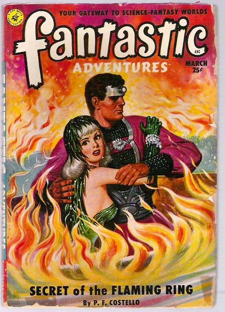 fantastic1951-03