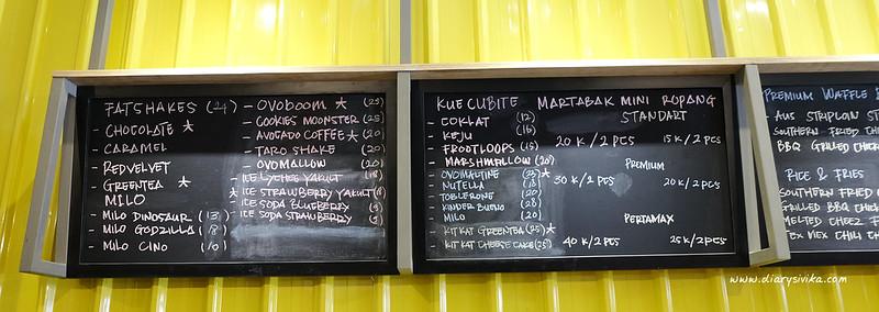 waffle surabaya 1
