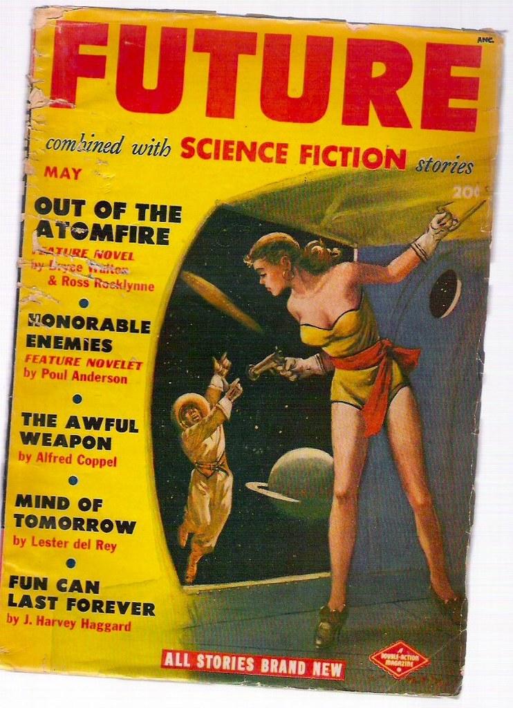 future1951-05