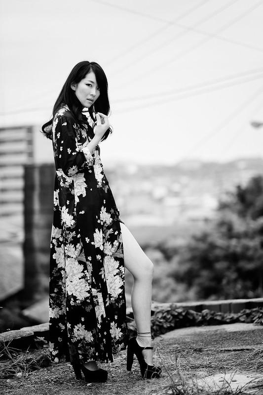 Yumiko Matsuzaka