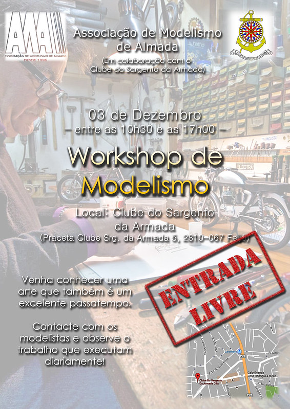 cartaz_workshop (1) (1)