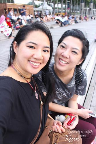 160907g Mbs Marina Bay Sands Waterfront 12