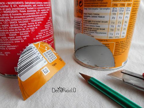 dispenser dischetti di cotone 2