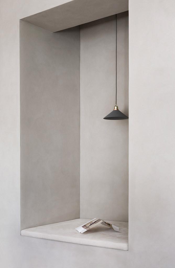Scandinavian office design Kinfolk by Norm Architects Sundeno_13