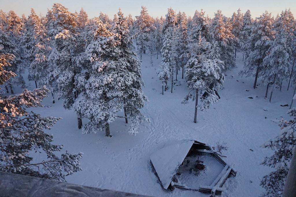 Ounasvaara_näkötorni_itsenäisyyspäivä (142)
