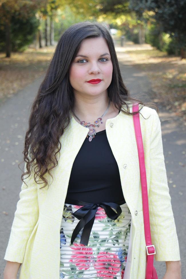 comment_porter_manteau_jaune_citron_en_hiver_conseil_mode_blog_la_rochelle_3