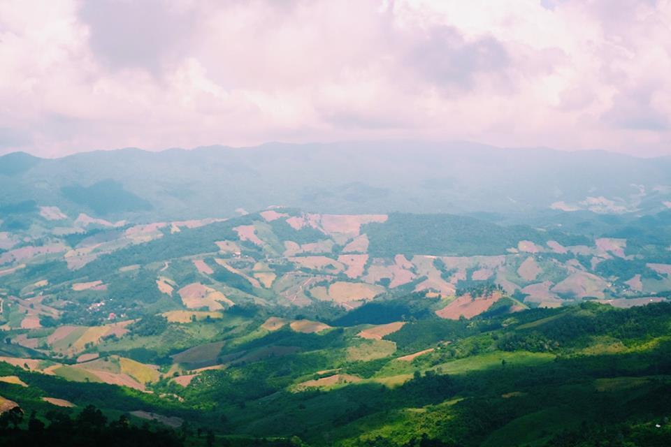 Chiang Rai (28)