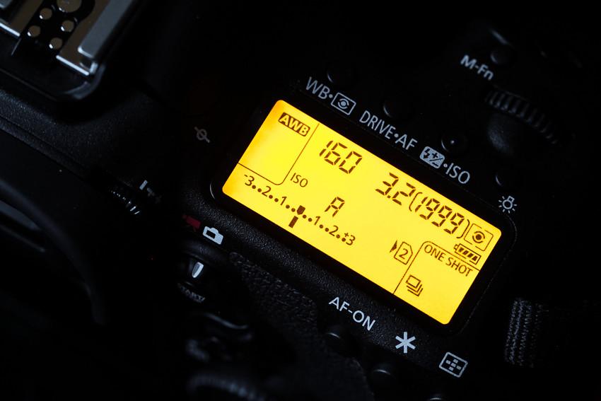uusi kamera-2113