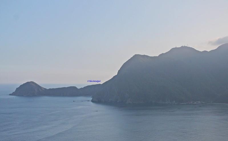 環島秘境景點-粉鳥林-蘇花公路休憩景點-17度c環島推薦 (63)