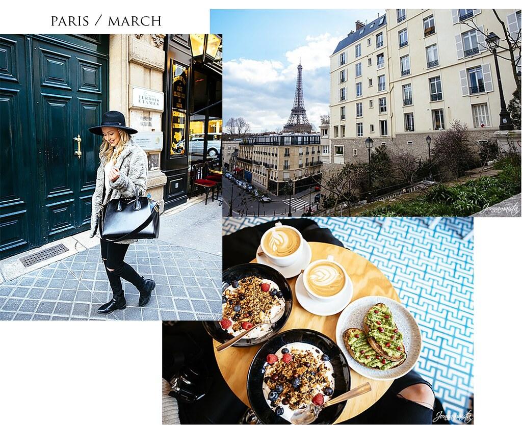Pariisi4