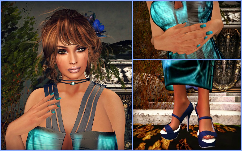 Blog_Twe12ve_MooLaLa_Adia_Accessories