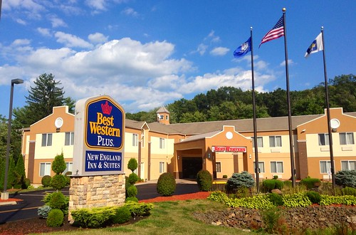 Best Western Plus St Rose Refundable Rooms