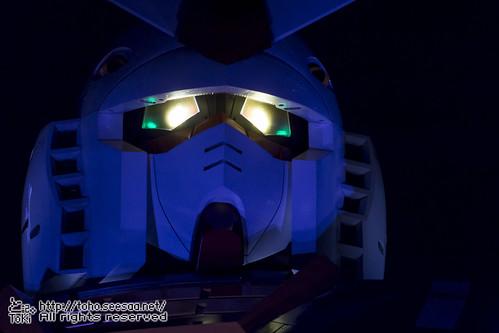 Gundam_WINTER_LIGHT_UP_2016-77