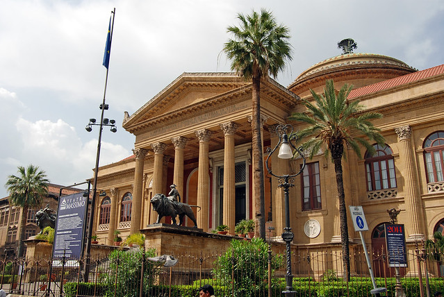 Palermo_2014 05 25_0959