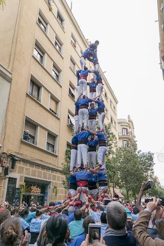 Castellers P Sec_ 15 nov16-3