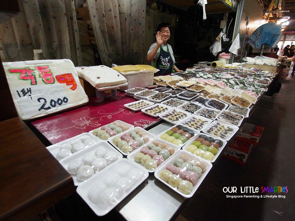Mapo market 3
