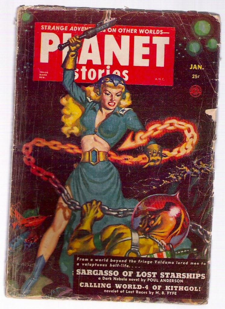 planet1952-01