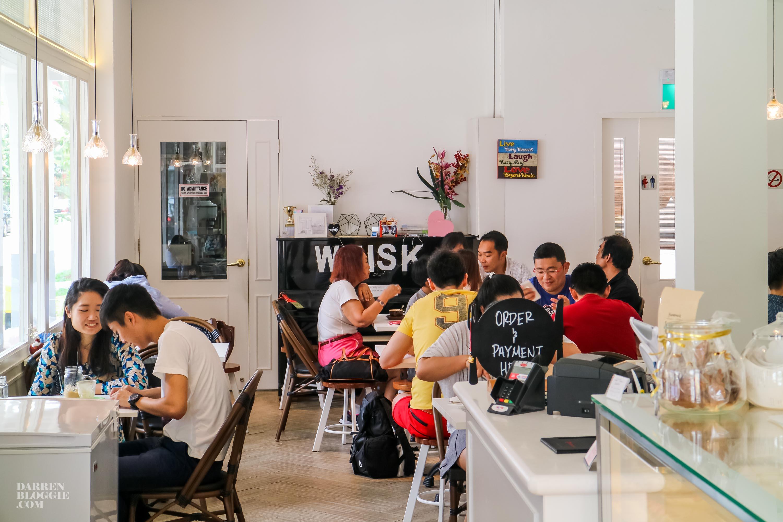 whisk-cafe-singapore-tiong-bahru-8