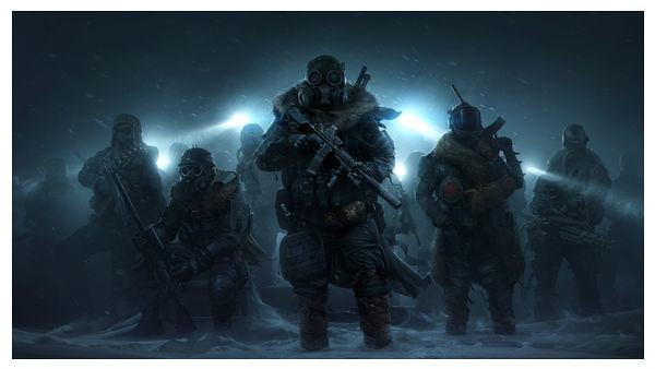 wasteland-3-snow-rangers-
