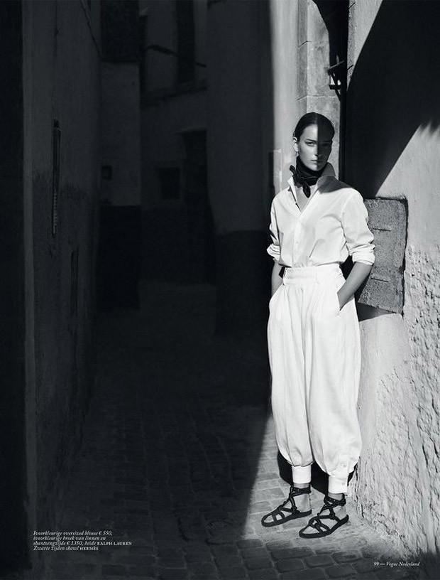 Julia-Bergshoeff-Vogue-Netherlands-Annemarieke-Van-Drimmelen-05-620x816