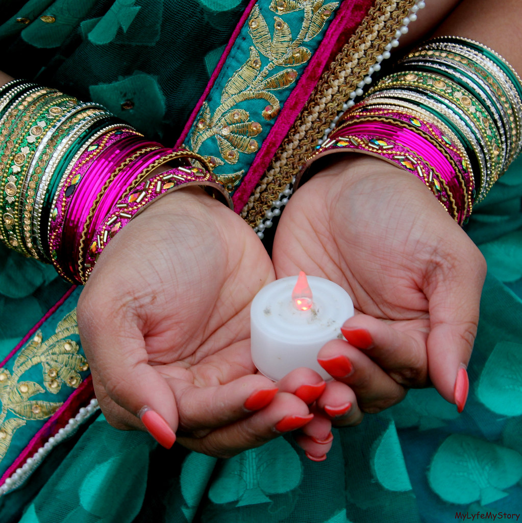 Happy Diwali (3)
