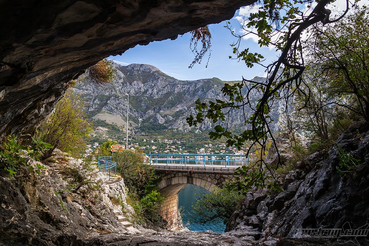 Черногория, Никшич