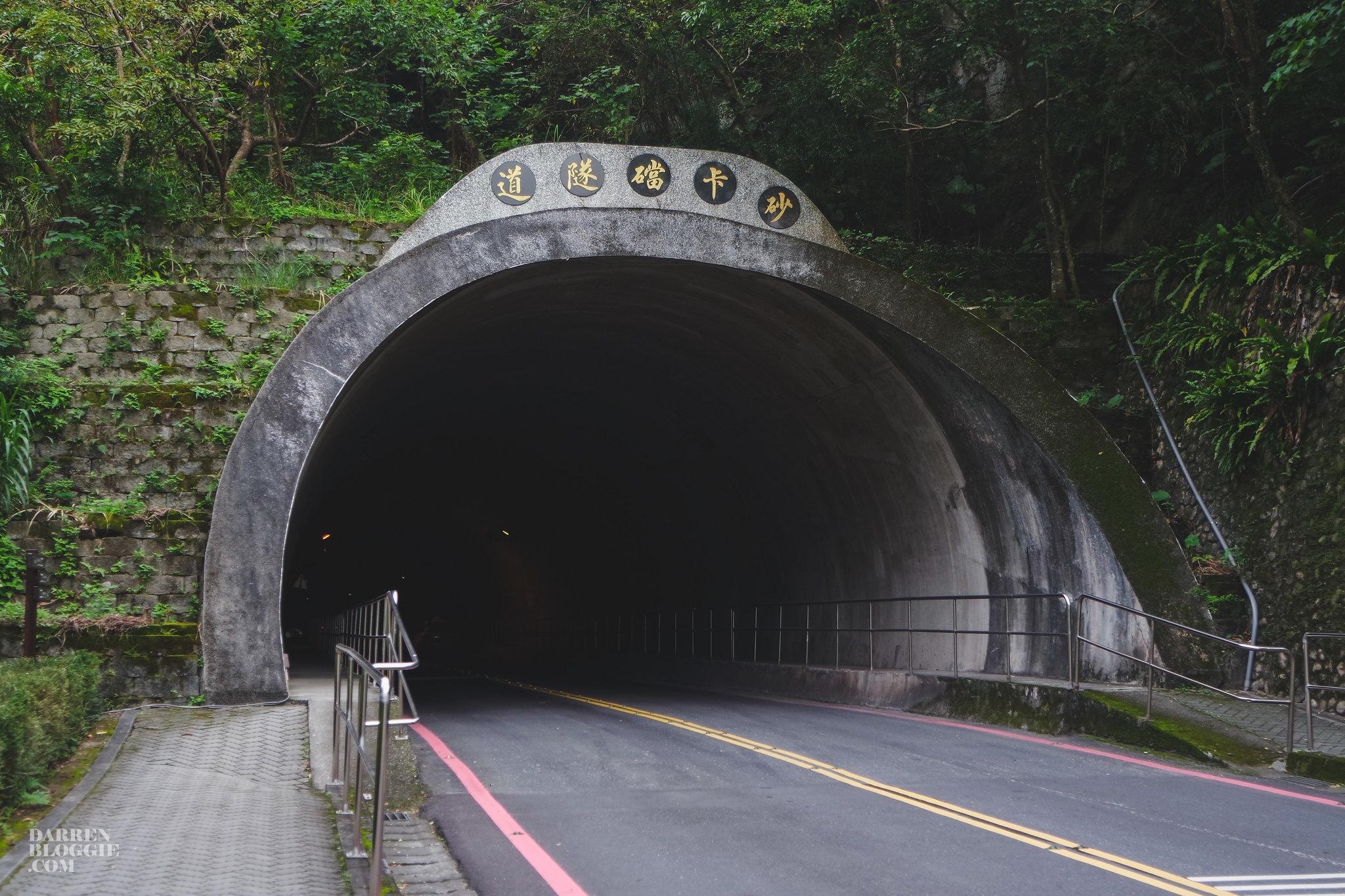 taiwan_taroko_park-9