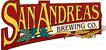 san-andreas-logo