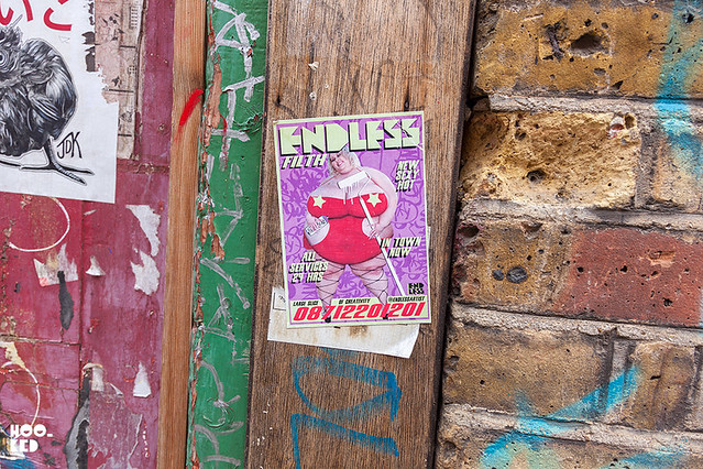 London_Stickers_10_HOOKEDBLOG_PHOTO_©2016_MARK_RIGNEY