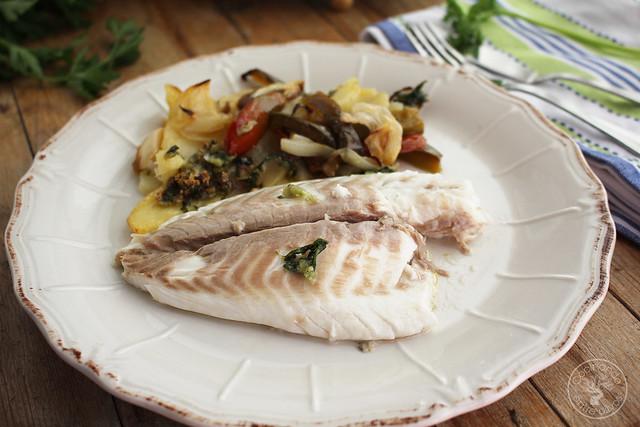 Dorada al horno www.cocinandoentreolivos.com (16)