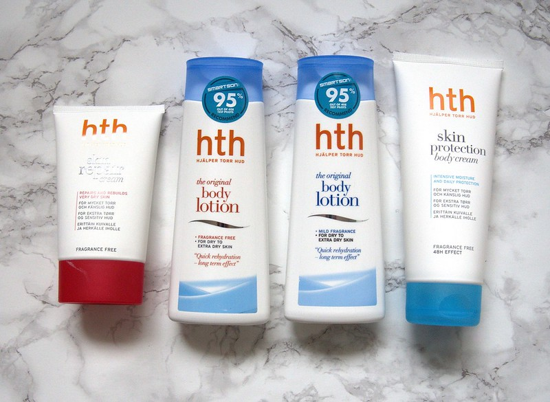 hth tuotteet apteekki