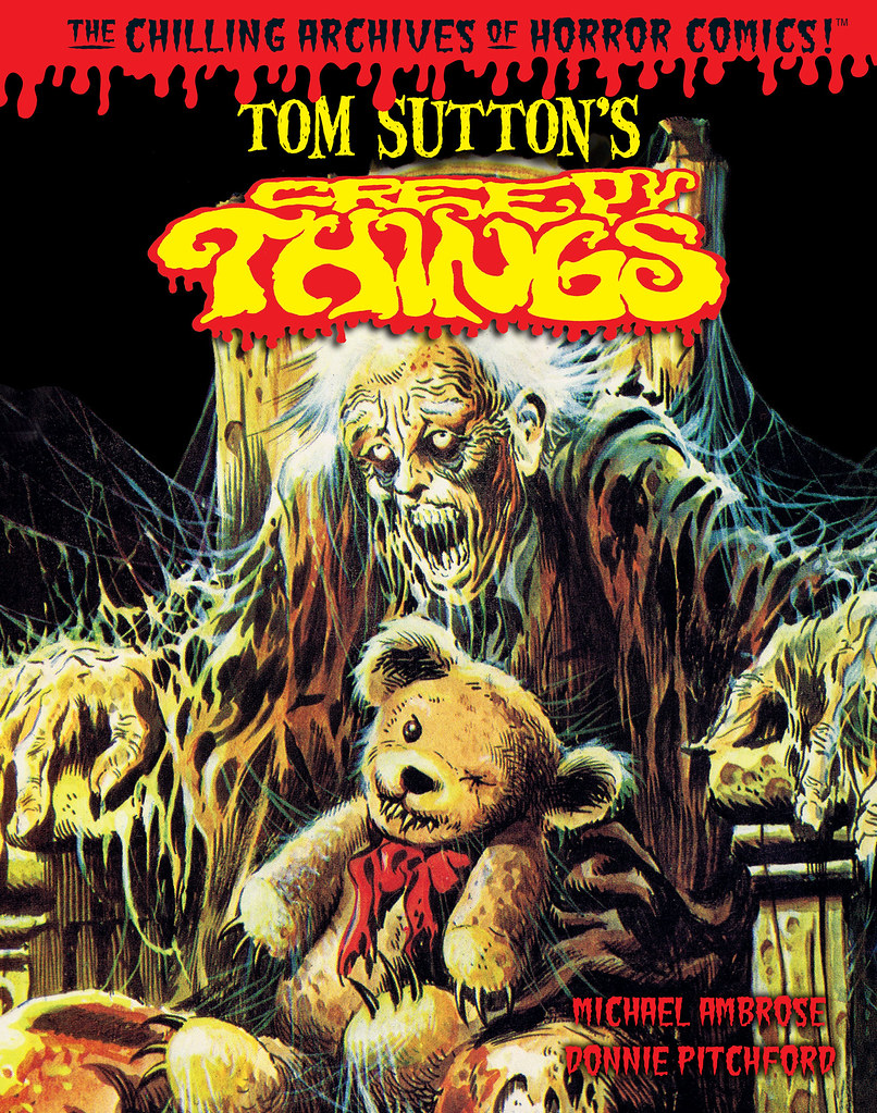 Tom-Suttons-Creepy-Things