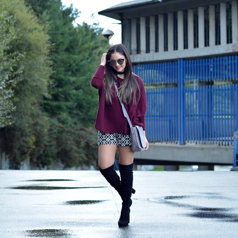 zara_ootd_outfit_lookbook_streetstyle_clenapal_mango_04