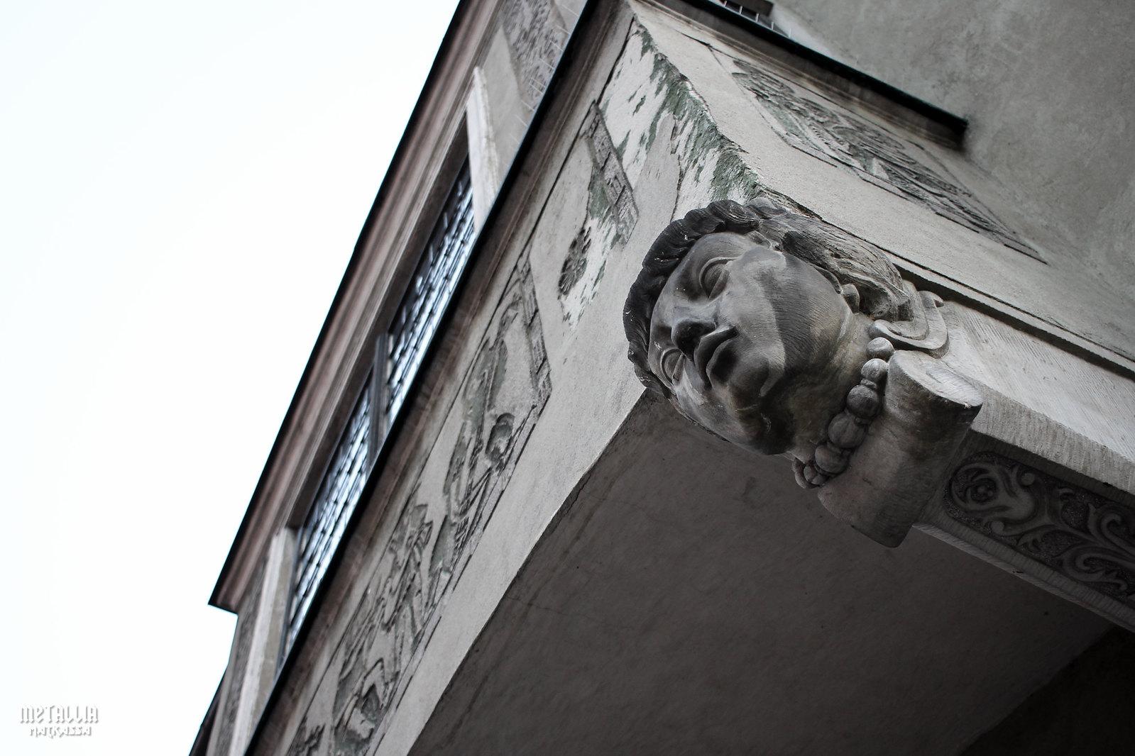 poznan, visit poznan, old town poznan, poznanin vanhakaupunki, stare miasto