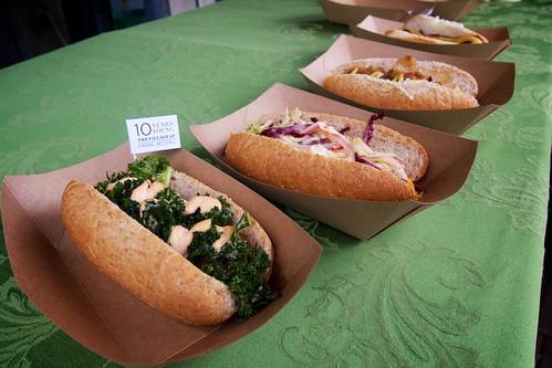 Whole Foods Park Royal Christmas Hours