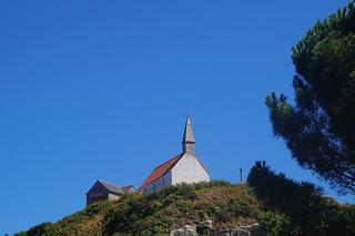102 Chapelle St Michel