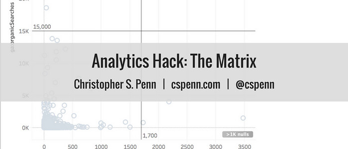 Analytics Hack- The Matrix.png