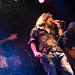Molten Gold live at Club Mission's, Tokyo, 15 Oct 2016 -00182