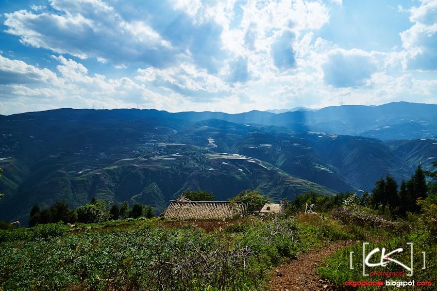Yunnan_0065