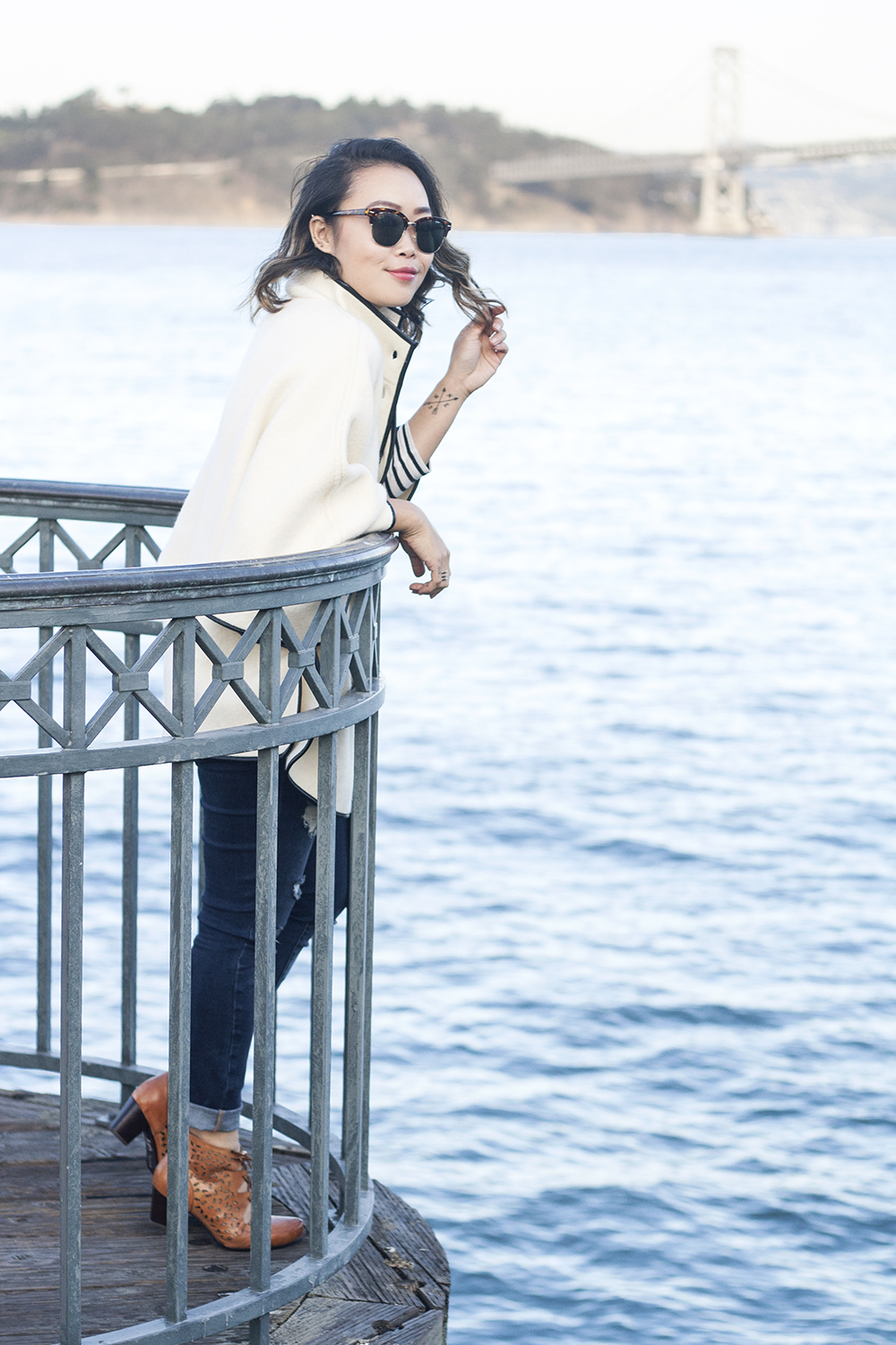 05markandgraham-sf-sanfrancisco-pier-cape-fall-style-fashion