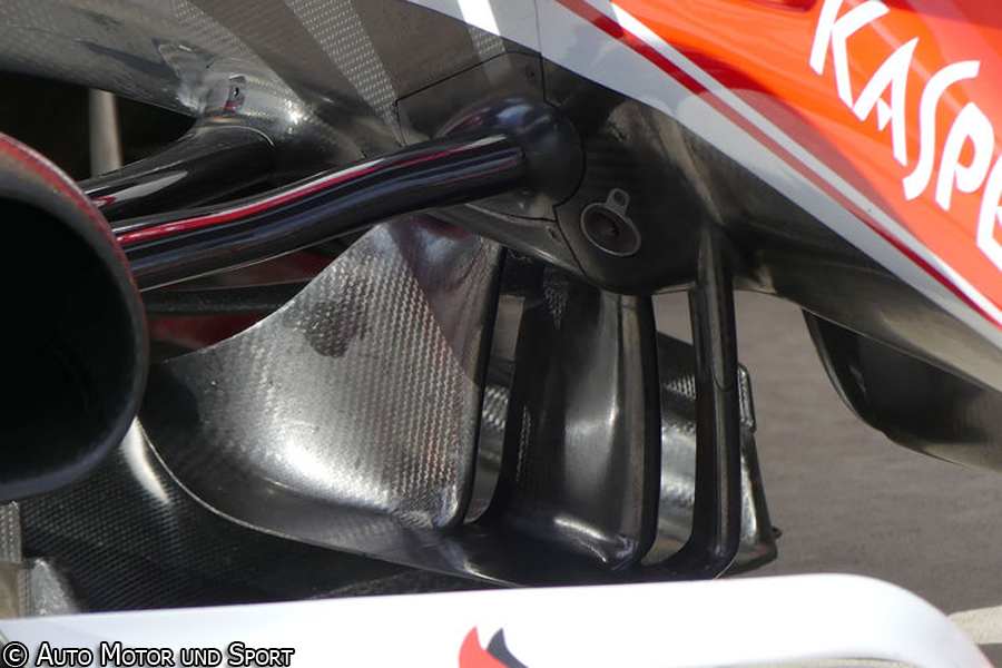 sf16-h-turning-vanes