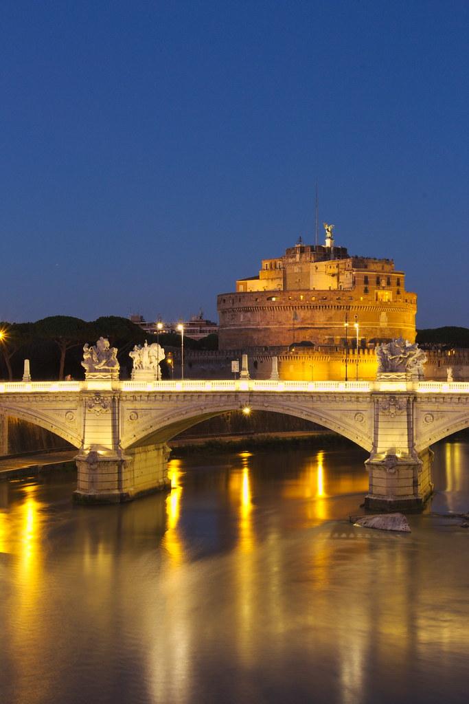 Rome 30721438692_f77ca8cb5c_b