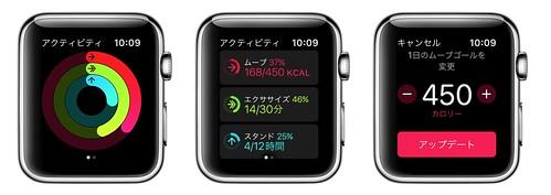 Apple_Watch_でアクティビティ_App_を使う_-_Apple_サポート